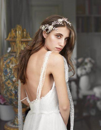 Bride 2019 6