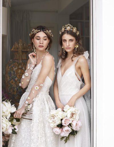 Brides 2019 5