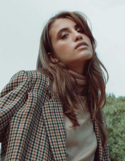 Claudia Corrias 1
