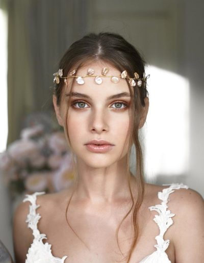 Glamour Bride 4